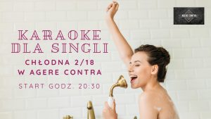 karaoke-agere-contra