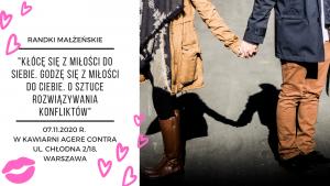 randki małżeńskie Agere Contra